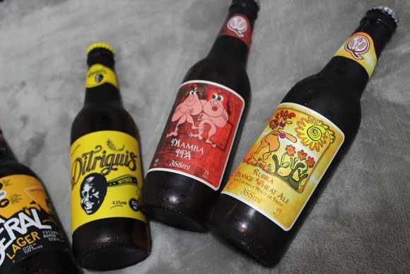 cervejas-quinta-do-malte-1