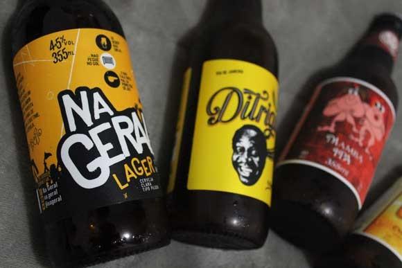 cervejas-quinta-do-malte-2