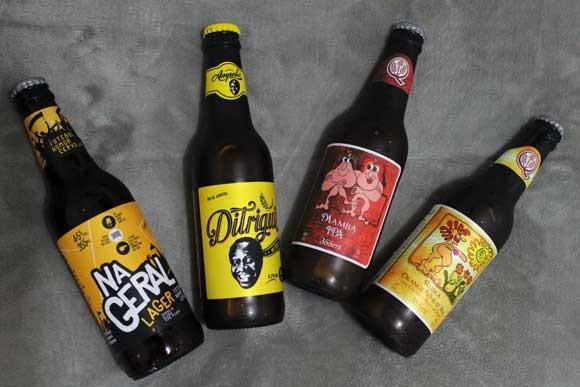 cervejas-quinta-do-malte