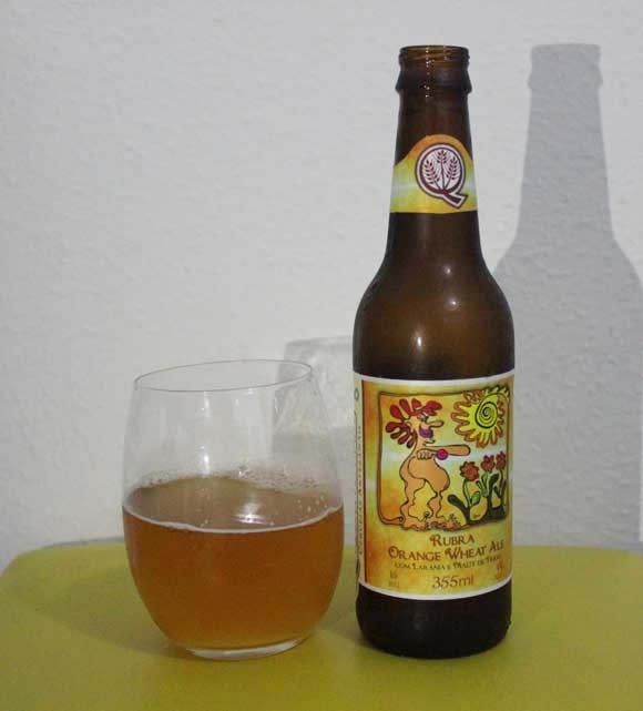 rubra-orange-wheat-ale