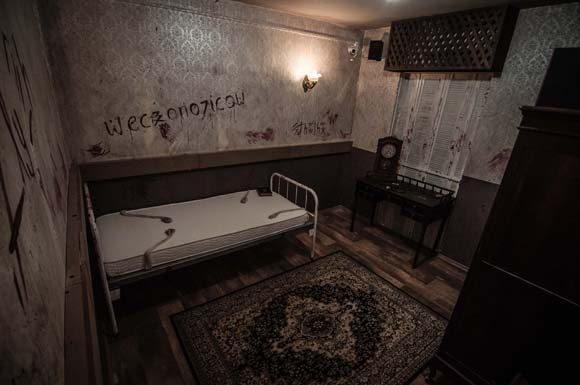 Escape Room SP_Sala Harbinger-Créditos Maria Rita Corain (2)