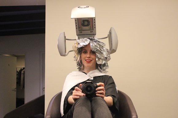 cabelo-aluminio