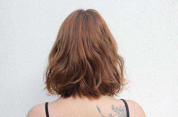 cabelo-corte-costas