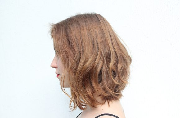cabelo-corte-lado