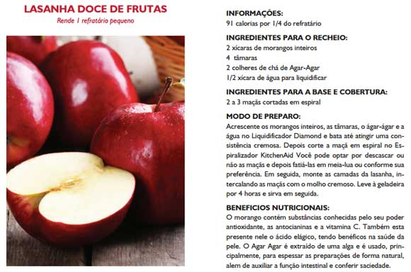 receita-lasanha-doce-de-fruta