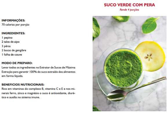 receita-suco-verde-com-pera