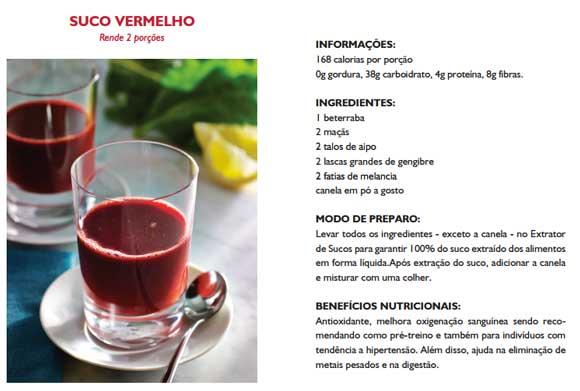 receita-suco-vermelho