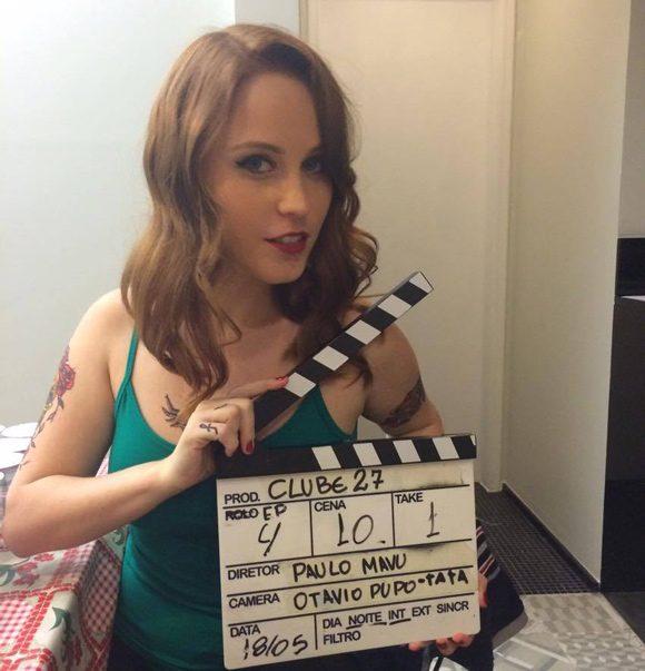 andressa-roeder-atriz