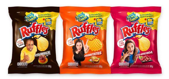 novos-sabores-ruffles