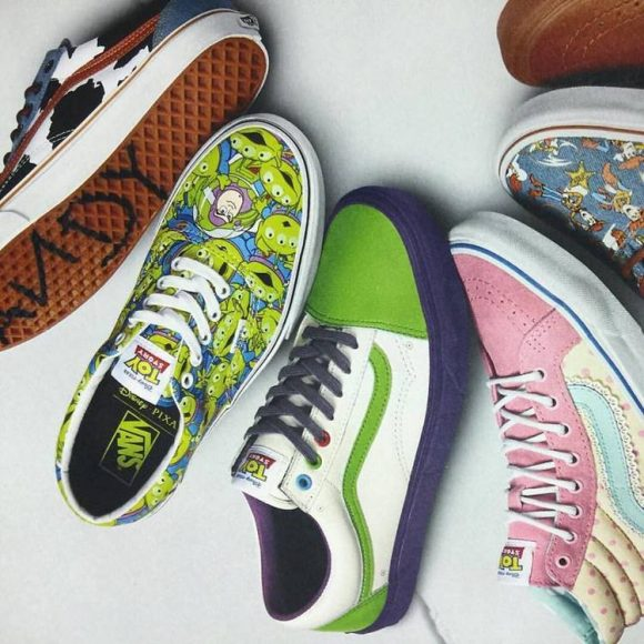 vans-toy-story_01