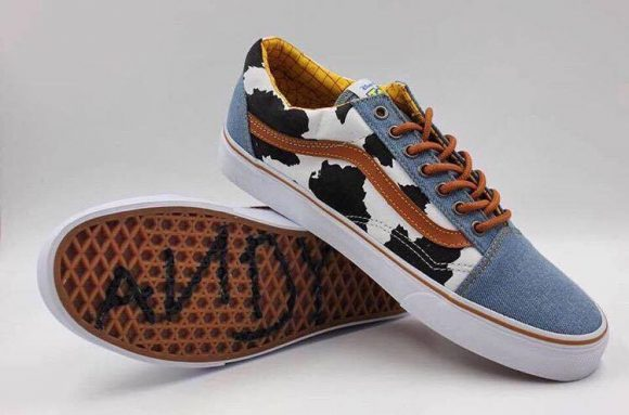 vans-toy-story_03