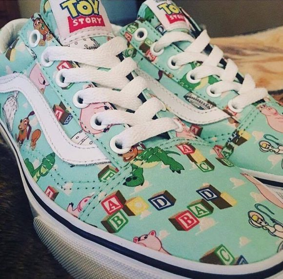 vans-toy-story_05