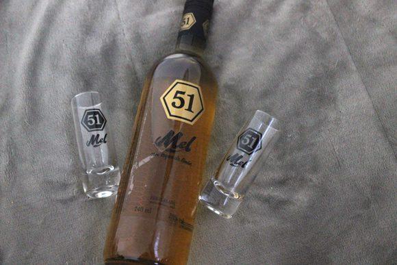 51-mel-2