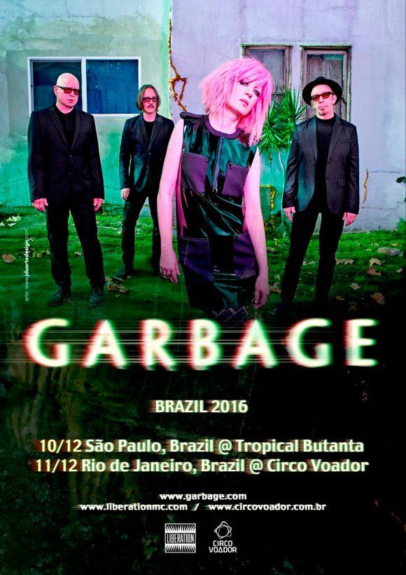 garbage-vem-para-o-brasil