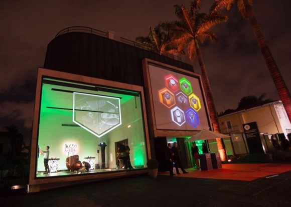 evento-tag-heuer