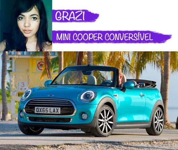 grazi-mini-cooper-conversivel