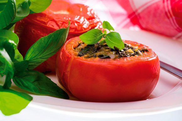 tomate-recheado_foto_charles-caan
