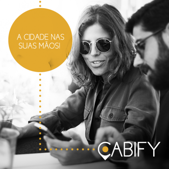 cabify-png