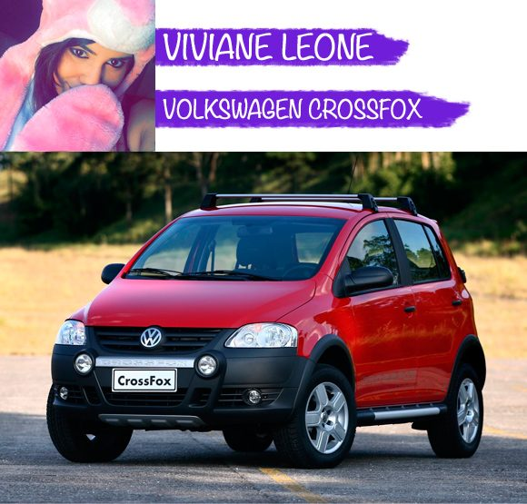 crossfox-viviane-leone