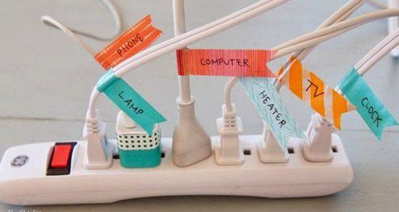 fitas-coloridas-para-organizar