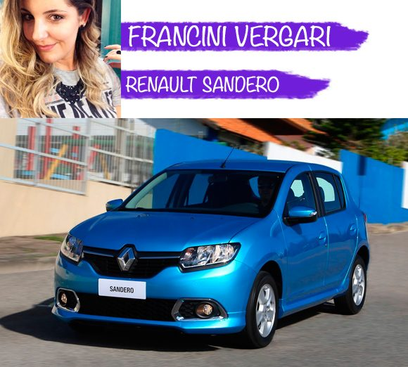 francini-vergari-renault-sandero
