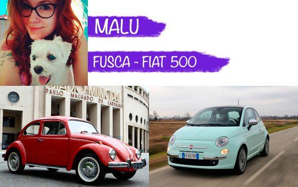 malu-fusca-fiat-500