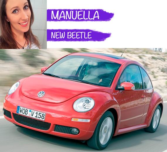 manuella-new-beetle
