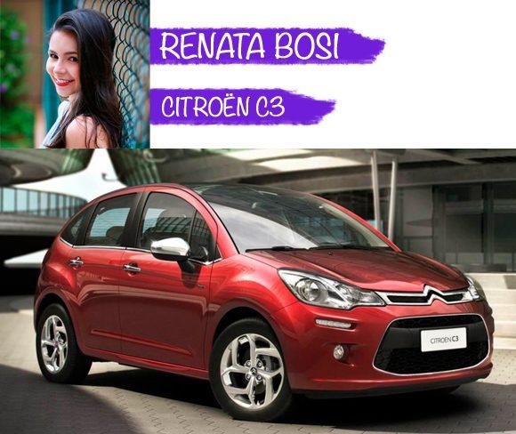 renata-bosi-citroen-c3