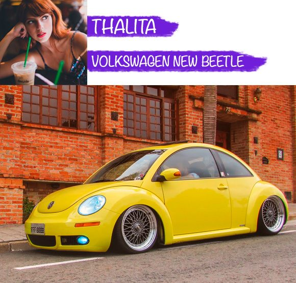 thalita-new-beetle