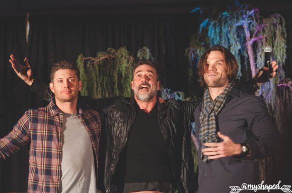 jeffrey-dean-morgan-supernatural