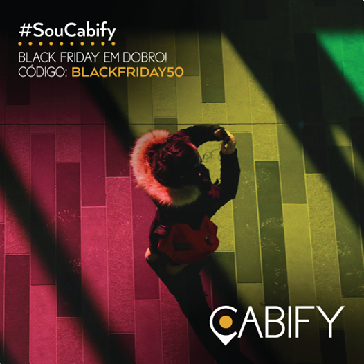 cabify-blackfriday