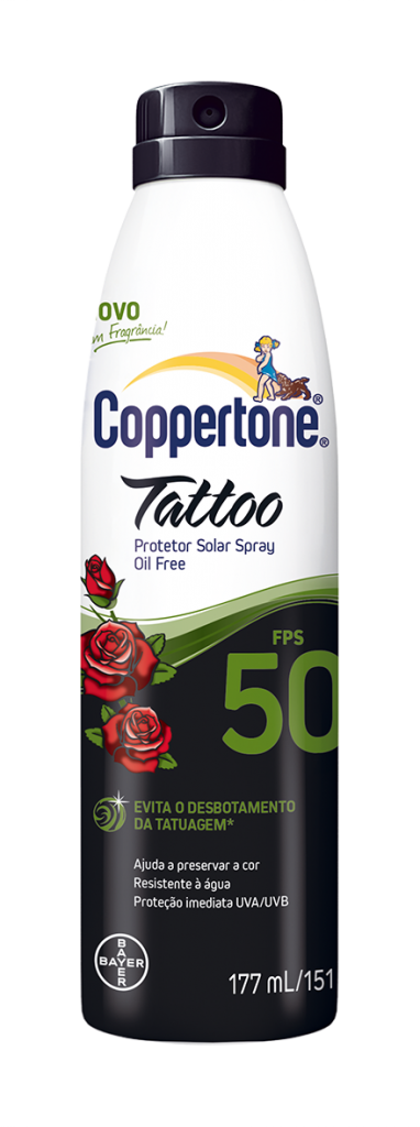 coppettone-tatto-spay-copy