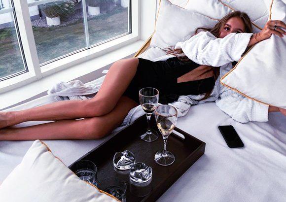 vinho-libido-sexo