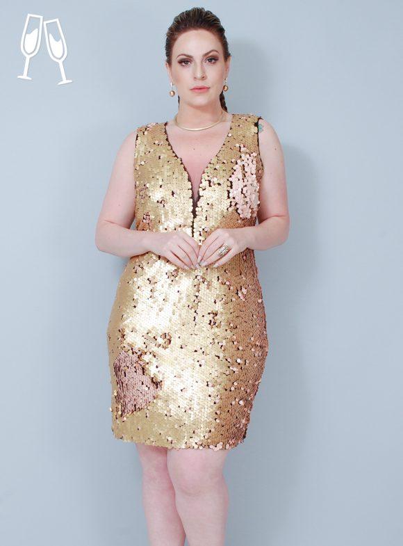 best-size-vestido-tubinho-metalizado-paete-dourado-e-rose-1