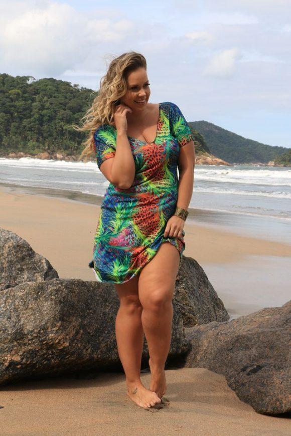 moda-praia-plus-size-2-cachopa-brasil