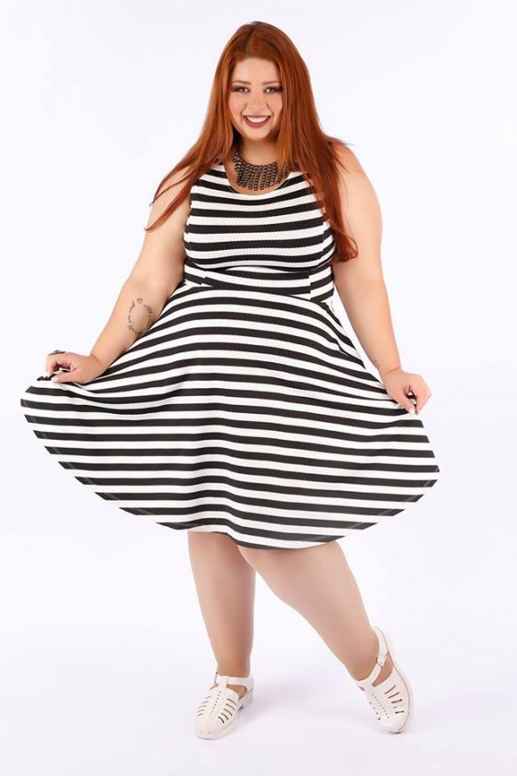 belle-rose-plus-size-15