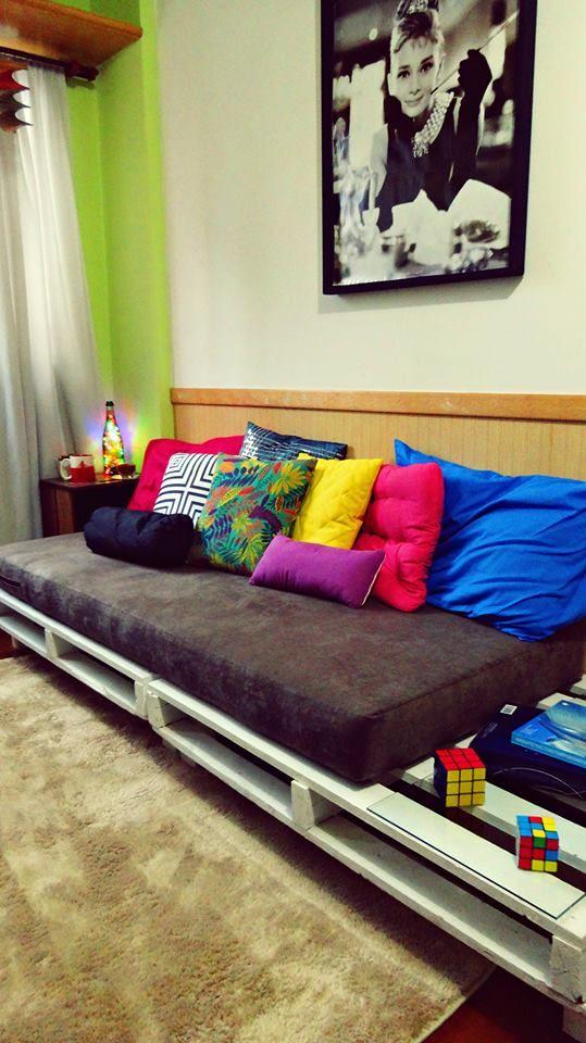 sofa-cama-2