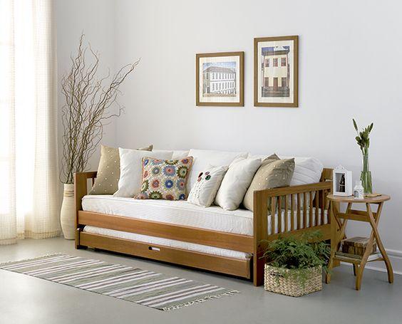 sofa-cama-3