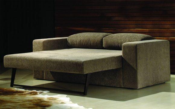 sofa-cama-6