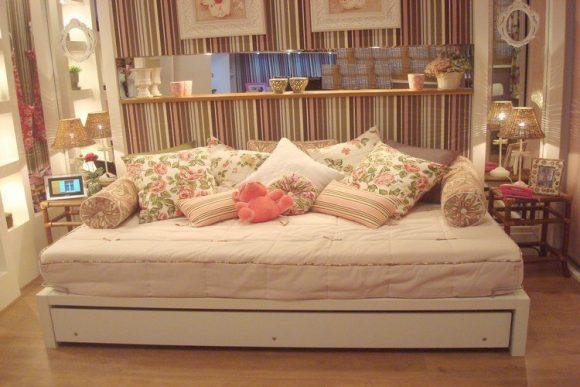 sofa-cama-7