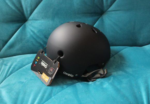 capacete-oxelo