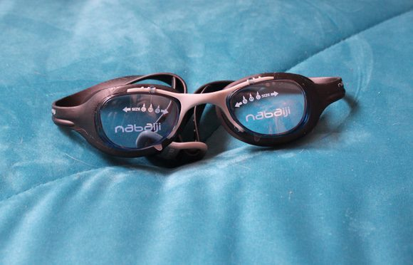 oculos-natac%cc%a7a%cc%83o-nabaji