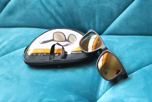 oculos-orao