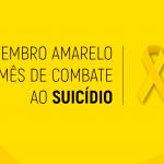 prevenção suicidio