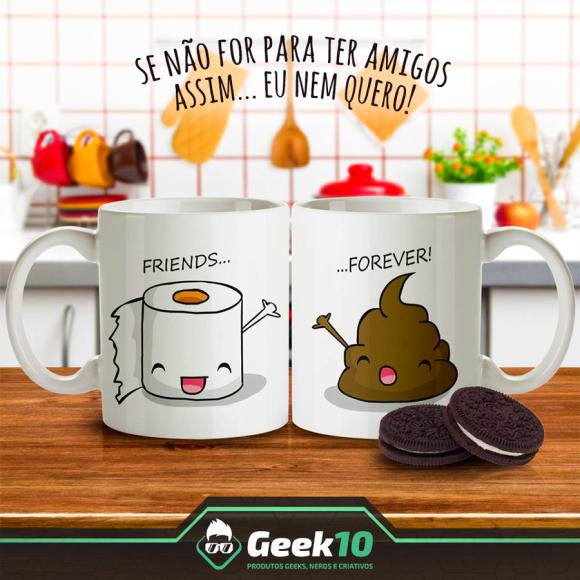 loja online geek nerd