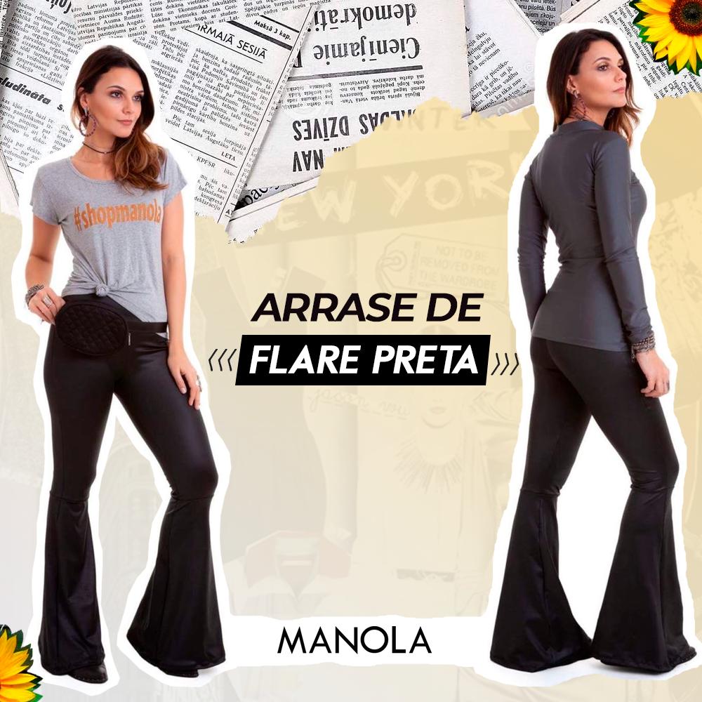 http://bit.ly/FlarePretaManola