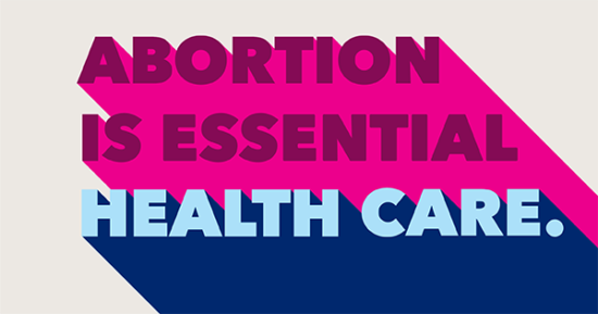 Legalização do aborto